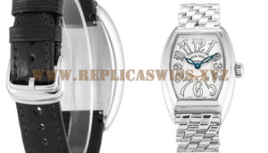 www.replicaswiss.xyz Franck Muller replica watches42