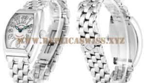 www.replicaswiss.xyz Franck Muller replica watches44