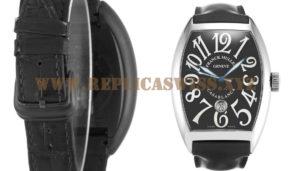 www.replicaswiss.xyz Franck Muller replica watches48