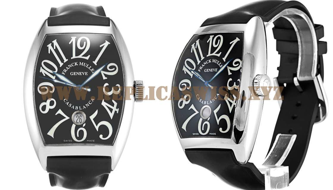 www.replicaswiss.xyz Franck Muller replica watches49