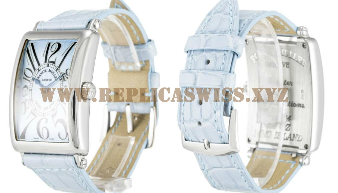 www.replicaswiss.xyz Franck Muller replica watches5