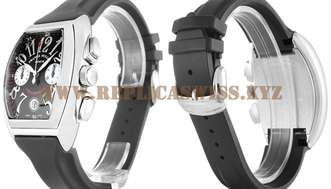 www.replicaswiss.xyz Franck Muller replica watches53