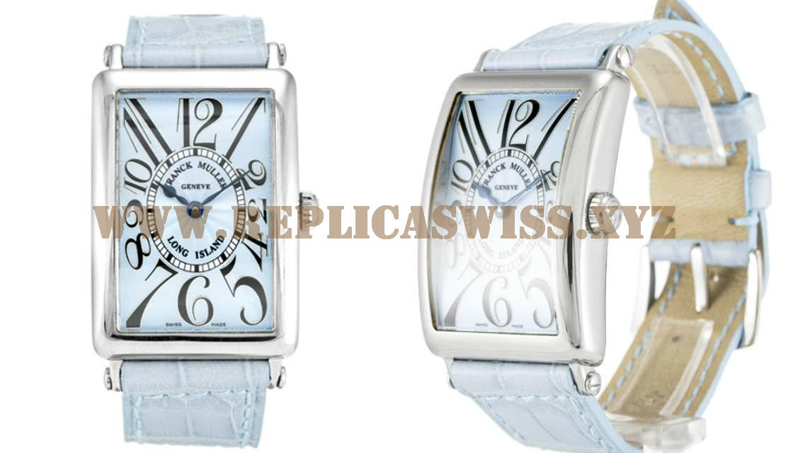 www.replicaswiss.xyz Franck Muller replica watches55