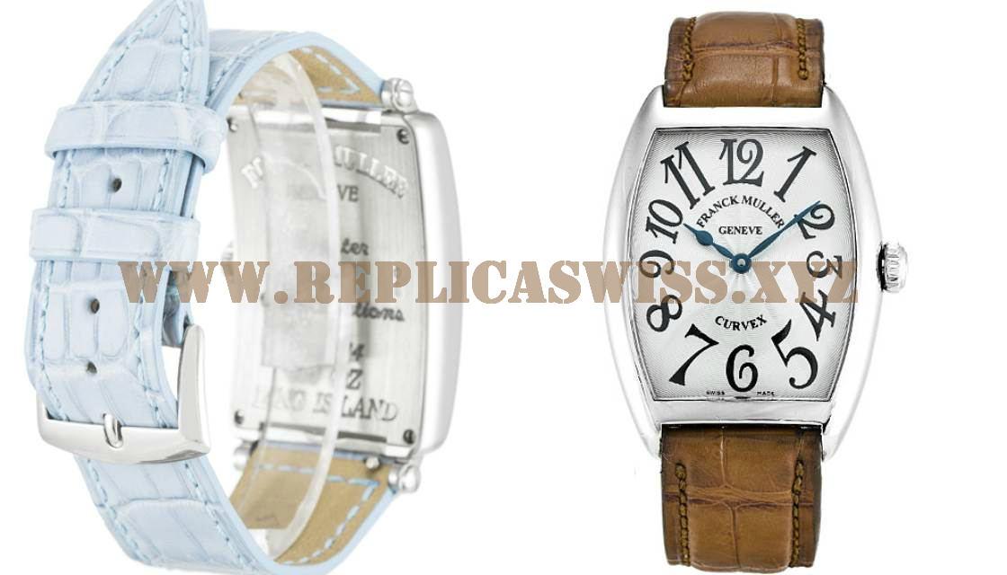 www.replicaswiss.xyz Franck Muller replica watches57