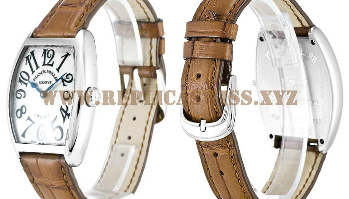 www.replicaswiss.xyz Franck Muller replica watches59