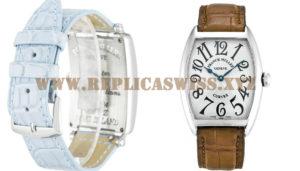 www.replicaswiss.xyz Franck Muller replica watches6