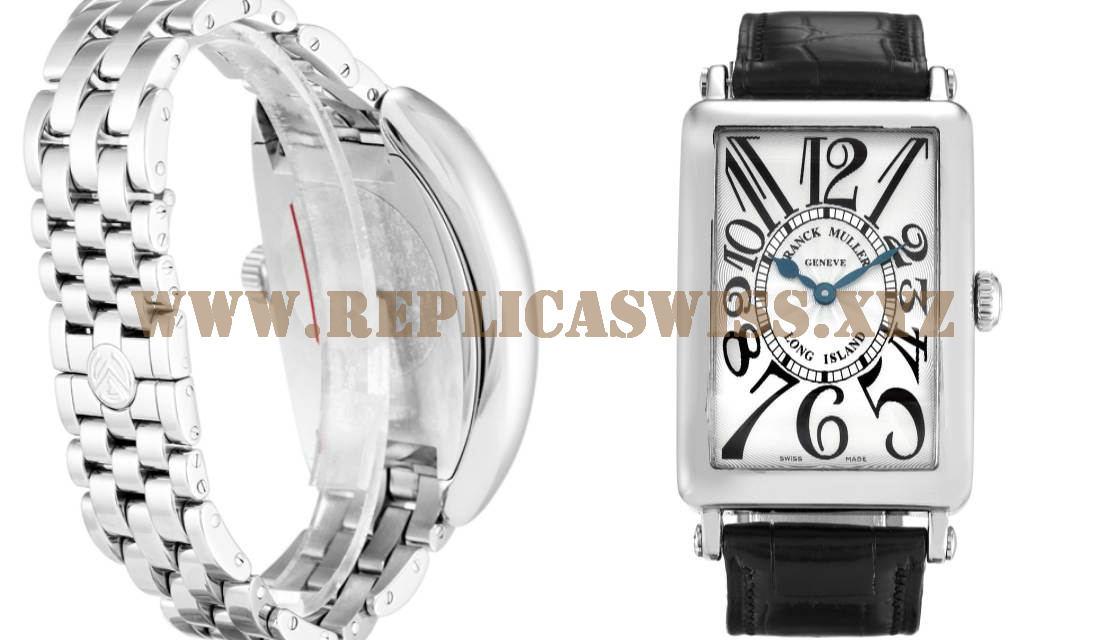 www.replicaswiss.xyz Franck Muller replica watches63