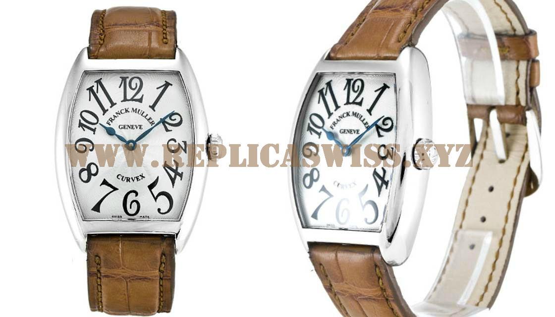 www.replicaswiss.xyz Franck Muller replica watches7