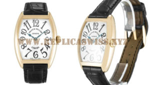 www.replicaswiss.xyz Franck Muller replica watches70
