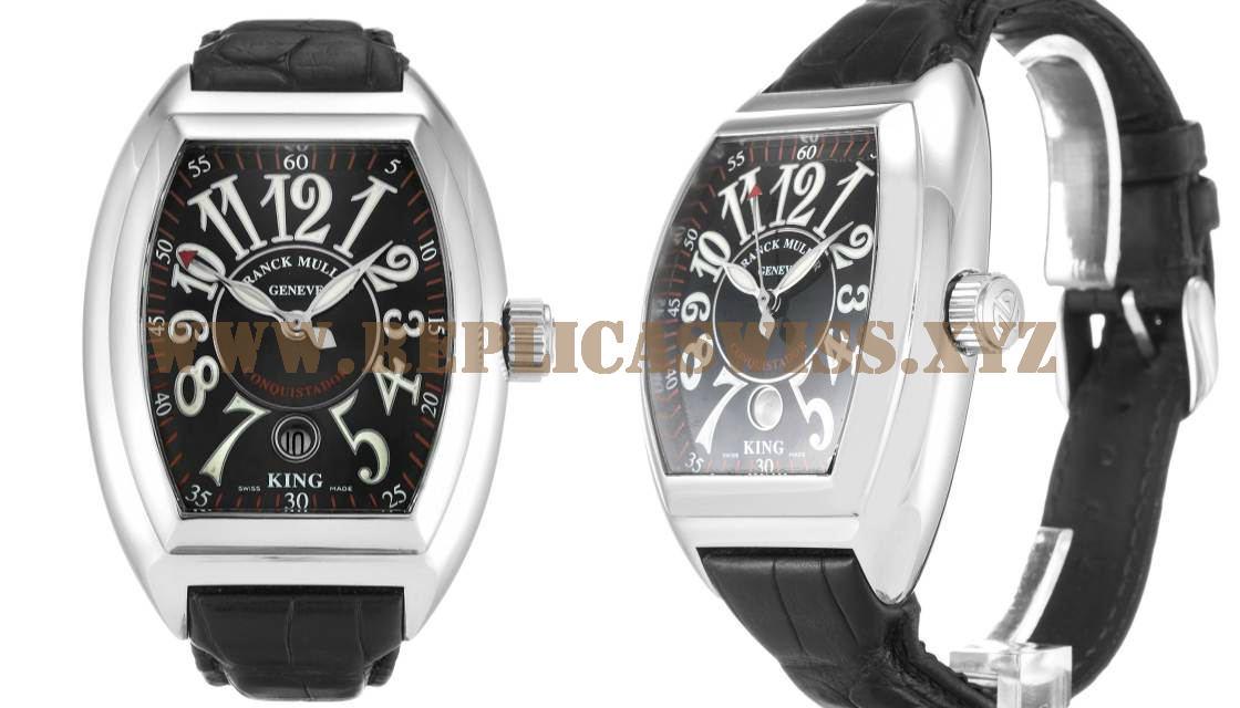 www.replicaswiss.xyz Franck Muller replica watches79