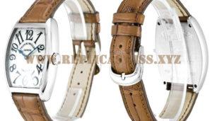 www.replicaswiss.xyz Franck Muller replica watches8