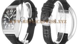 www.replicaswiss.xyz Franck Muller replica watches80