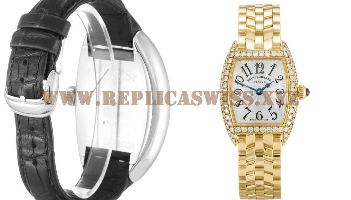 www.replicaswiss.xyz Franck Muller replica watches81