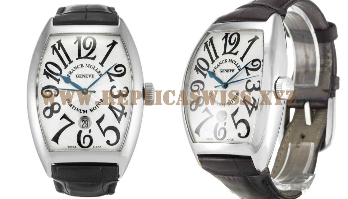 www.replicaswiss.xyz Franck Muller replica watches85