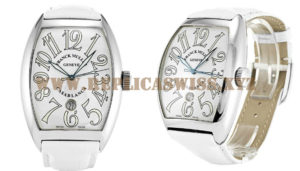www.replicaswiss.xyz Franck Muller replica watches88