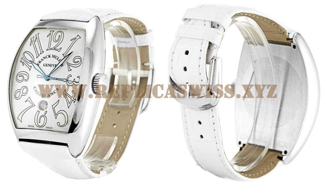www.replicaswiss.xyz Franck Muller replica watches89