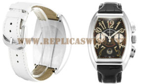 www.replicaswiss.xyz Franck Muller replica watches90