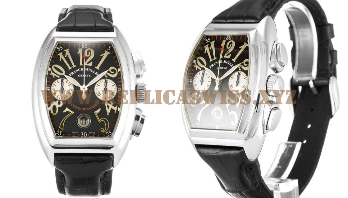www.replicaswiss.xyz Franck Muller replica watches91