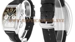 www.replicaswiss.xyz Franck Muller replica watches92