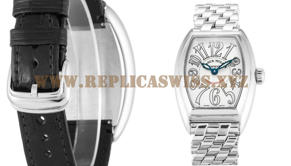 www.replicaswiss.xyz Franck Muller replica watches93