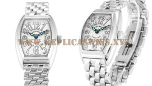 www.replicaswiss.xyz Franck Muller replica watches94