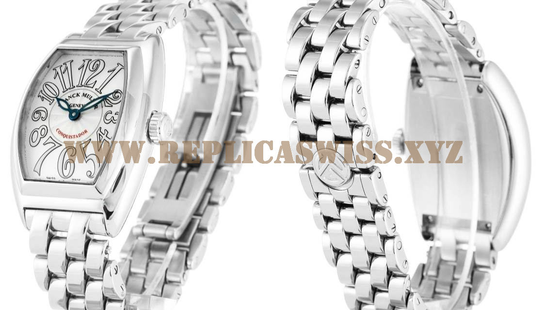 www.replicaswiss.xyz Franck Muller replica watches95