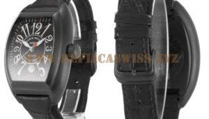www.replicaswiss.xyz Franck Muller replica watches98
