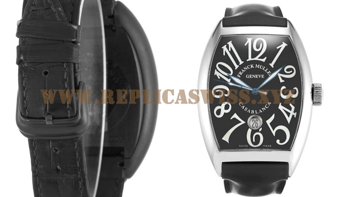 www.replicaswiss.xyz Franck Muller replica watches99